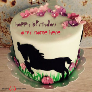 fondant-cake-with-text-editor