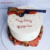 fondant-happy-birthday-cake-topper-with-name-edit