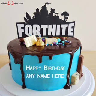 fortnite-birthday-cake-with-name