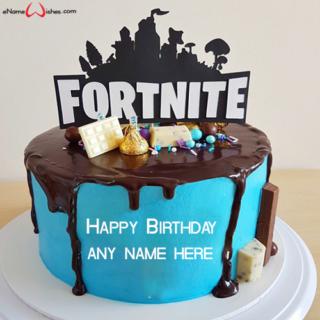 fortnite-birthday-cake-with-name