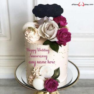 free-anniversary-cake-with-name-edit