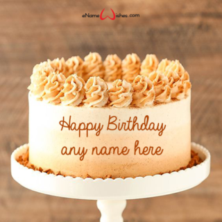 free-birthday-wishes-images