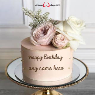 free-birthday-wishes-images-with-name