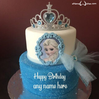 free-download-birthday-cake-images-with-name-editor