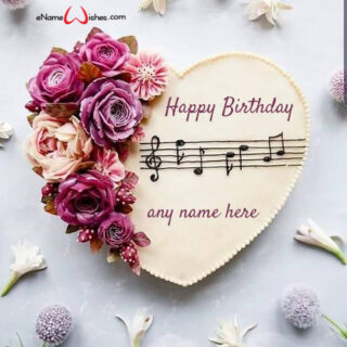 free-download-birthday-cake-with-name