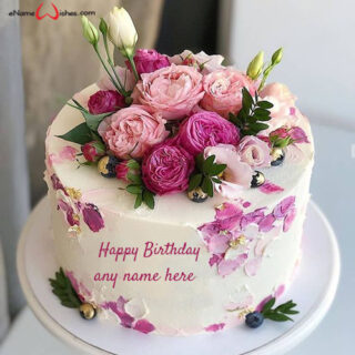 free-download-happy-birthday-cake-with-name-edit