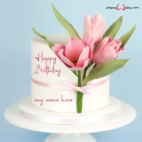 free-editable-birthday-cake-with-name
