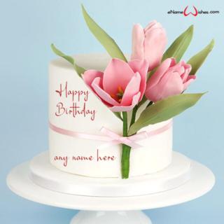 free-editable-birthday-cake-with-name