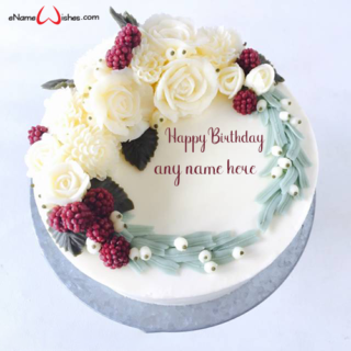 free-happy-birthday-greetings-image-with-name