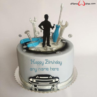 free-happy-birthday-name-edit-cake-image-download