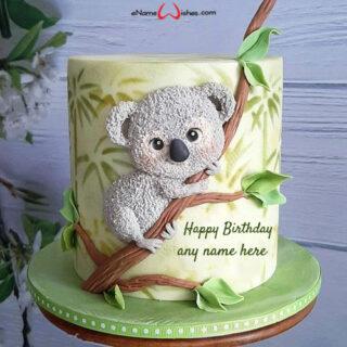 free-name-edit-birthday-cake