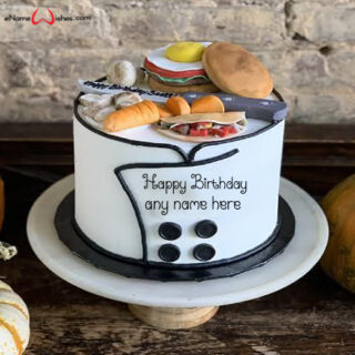 free-name-maker-birthday-cake-with-name