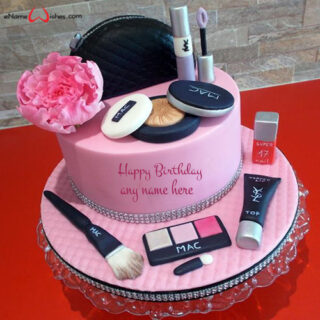 free-name-style-maker-birthday-cake
