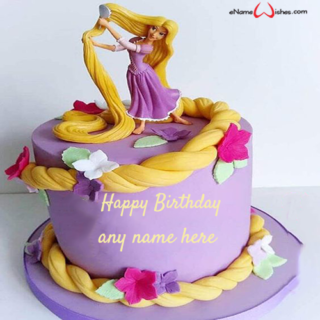 free-personalized-birthday-cake-with-name