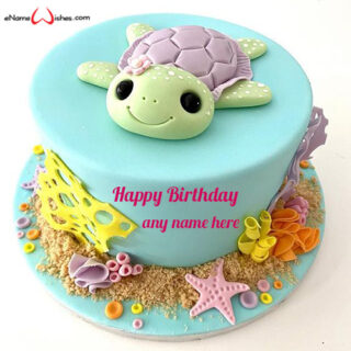 free-photofunia-birthday-cake-with-name