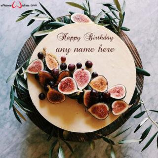 fresh-fruit-cake-with-name