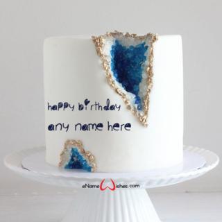 friend-birthday-cake-with-name