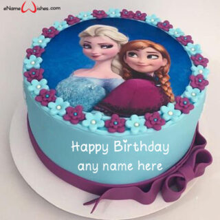 frozen-birthday-cake-images-with-name-generator