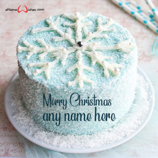 frozen-christmas-cake-with-name-edit