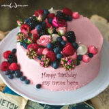 fruit-decorated-birthday-cake-with-name-edit