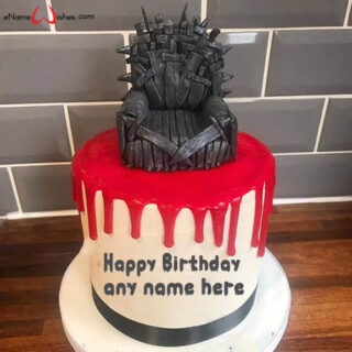 game-of-thrones-birthday-cake-with-name-maker