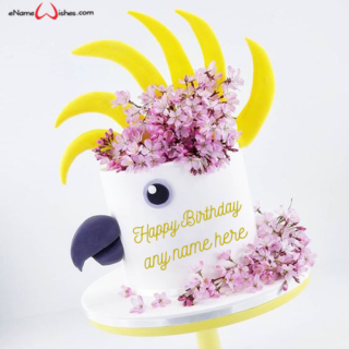 generate-and-download-happy-birthday-cake-with-name-free-download