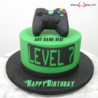 generate-name-on-birthday-cake