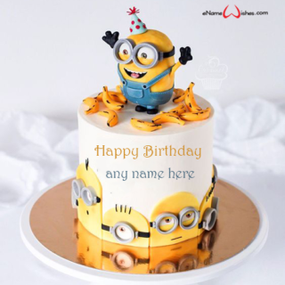 generate-name-on-birthday-cake-images