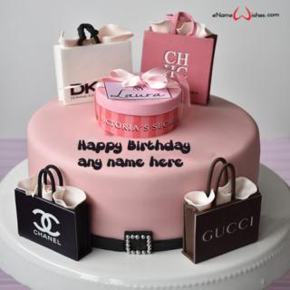 generate-name-on-happy-birthday-cake