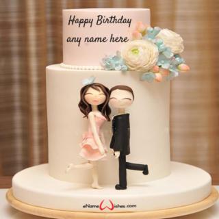generate-stylish-name-on-birthday-cake