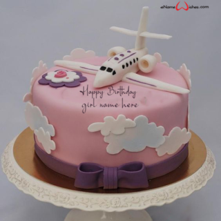 girl-birthday-cake-with-name