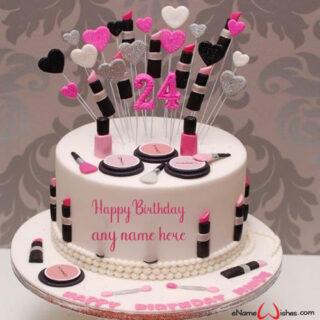girly-makeup-birthday-cake-with-name-edit