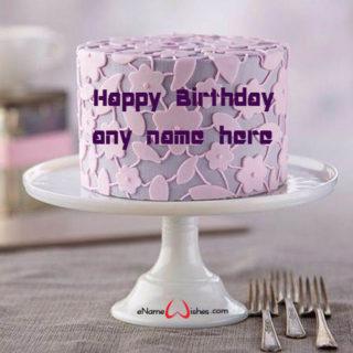 glamorous-birthday-cake-images