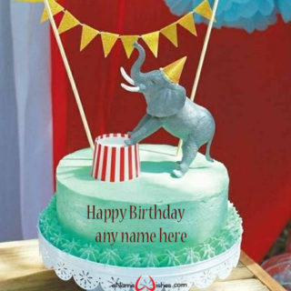 glitz-and-glamour-birthday-cakes-with-name