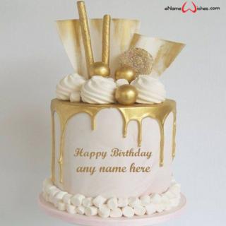golden-birthday-cake-design-with-name
