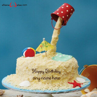 gravity-birthday-cake-with-name-generator