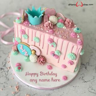 half-year-birthday-cake-for-baby-girl-online-with-name
