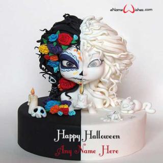 halloween-costume-cake-with-name