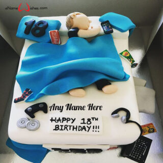 happy-18th-birthday-wishes-to-my-son-with-name-edit