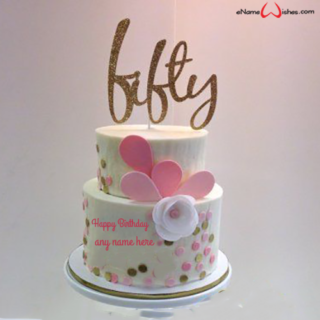 happy-50th-birthday-wishes-cake-with-name-edit