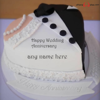 happy-anniversary-cake-with-name-edit