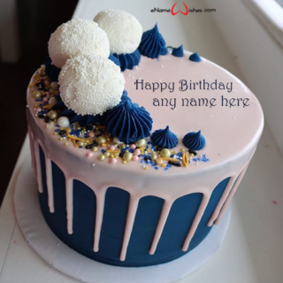 happy-birthday-beautiful-cake-images-with-name