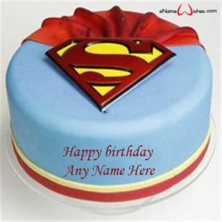 happy-birthday-beautiful-cake-with-name