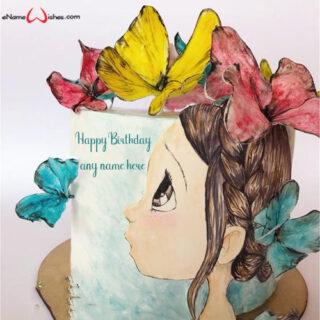 happy-birthday-cake-customized-name