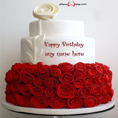 Happy Birthday Cake Download Images Free Enamewishes