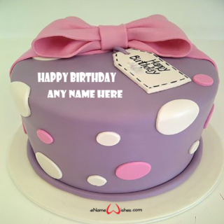 happy-birthday-cake-hd-with-name
