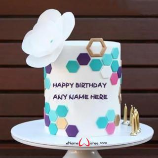 happy-birthday-cake-images-hd