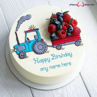 happy-birthday-cake-name-creation