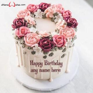 happy-birthday-cake-name-editing-image-with-name
