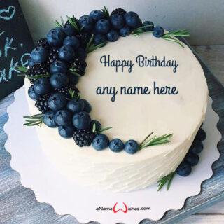 happy-birthday-cake-name-editing-online